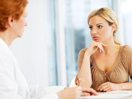 Dépression : l'arrêt du traitement médicamenteux