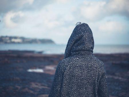 10 idées reçues sur la dépression