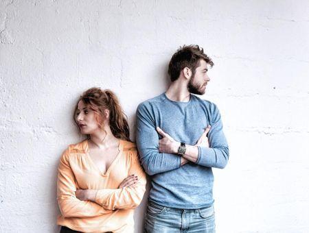 Hommes et femmes inégaux face à la dépression