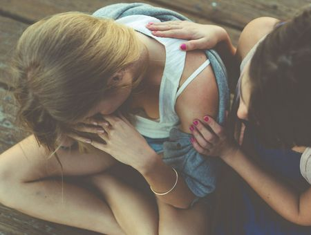 Dépression : comment aider une personne dépressive ?