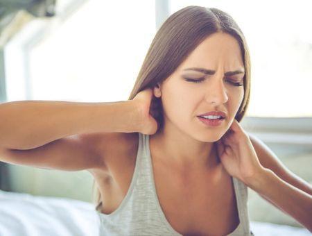 Douleur : signe de dépression ?