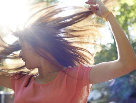 S'épanouir grâce à la danse-thérapie !