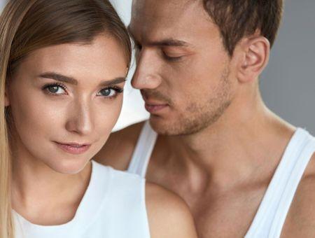 10 signes qui prouvent que vous êtes face à un infidèle en série
