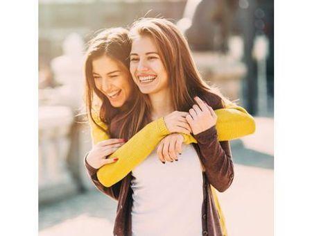 30 citations sur l'amitié