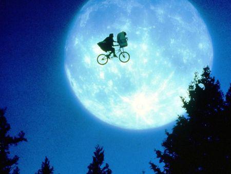 Rêver de vélo