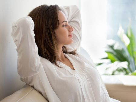 Comment gérer son hyperactivité (TDAH) avec la relaxation ?