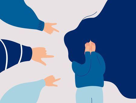 Enfant précoce : le mal-être des enfants zèbres