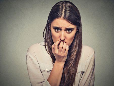 Phobie sociale : n'ayez plus peur des autres