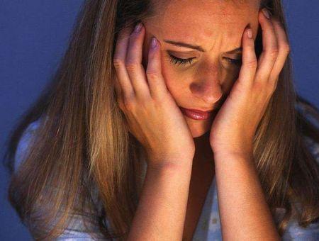 Quand l'anxiété devient une maladie