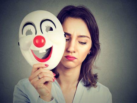 Les causes et facteurs déclenchants des troubles bipolaires