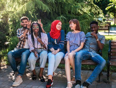Adolescence : pourquoi il faut éviter les idées reçues