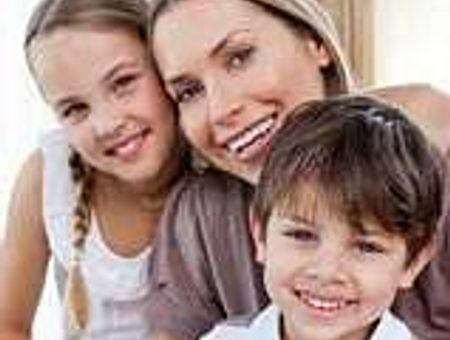 Donnez-vous assez de liberté à vos enfants ?