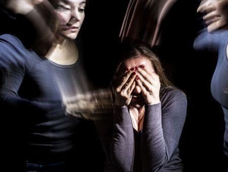 Les différentes formes de schizophrénie