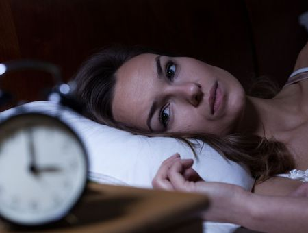 Comprendre et combattre l'insomnie chronique