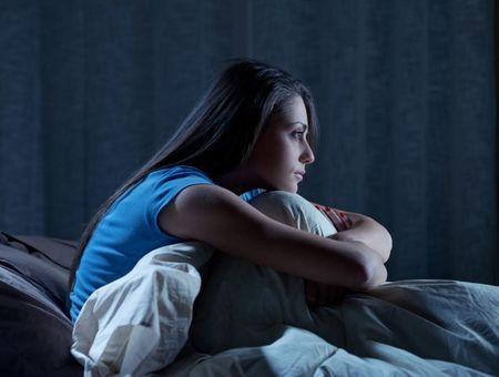 La mélatonine contre l'insomnie