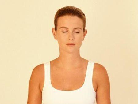 Stress : la réponse des médecines douces