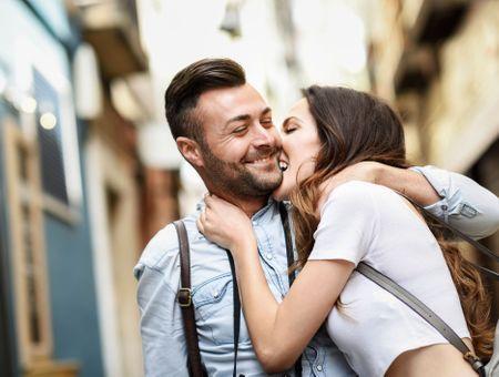 Votre amour est-il fort et indéfectible ?