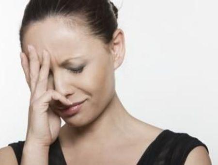 Savez-vous gérer vos émotions ?