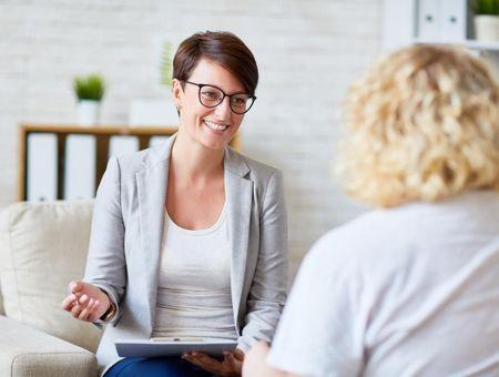 Thérapies : qui consulter ?