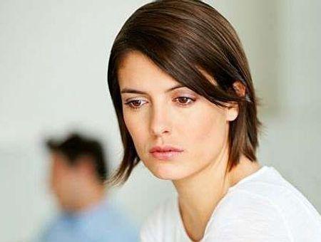 Retrouver ses repères après un divorce ou une séparation