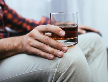 Quels sont les effets de l'alcool sur la santé ?