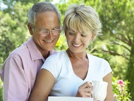Maladie d'Alzheimer : l'âge et le sexe