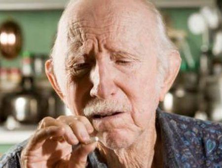 Alzheimer : Appliquer les alternatives efficaces aux neuroleptiques