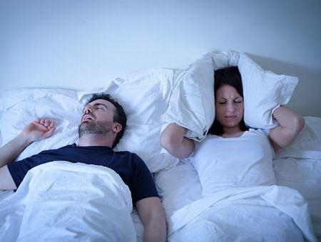 L'apnée du sommeil en 5 questions