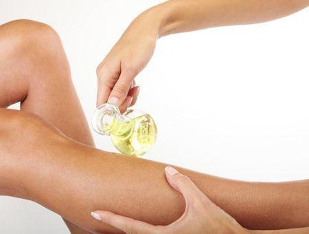 Les huiles essentielles anti-hématomes, hypo ou hypertensives, vasodilatatrices
