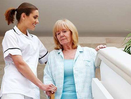 L'arthrose de la hanche ne condamne pas à l'immobilité