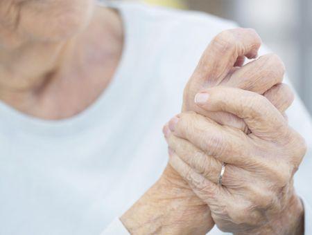 La viscosupplémentation contre l'arthrose