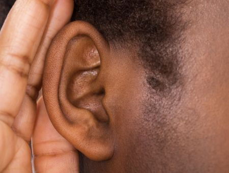 La surdité brusque idiopathique : des symptômes au traitement