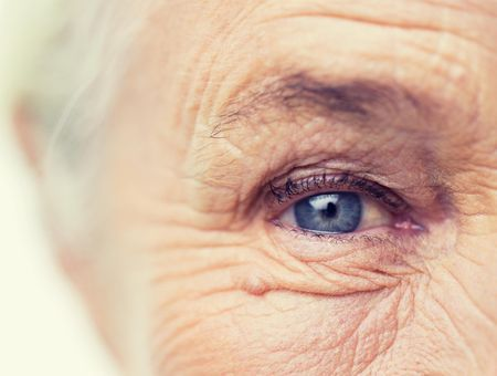 L'essentiel sur la cataracte