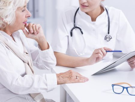Glaucome : zoom sur les traitements actuels