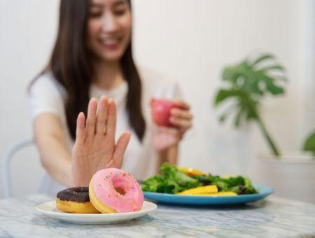 Alimentation et cancer du sein : prévention, pendant et après le traitement