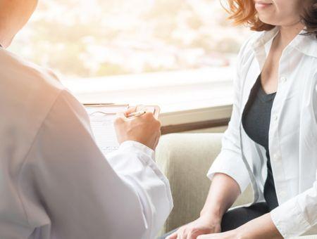 L'hormonothérapie face au cancer du sein