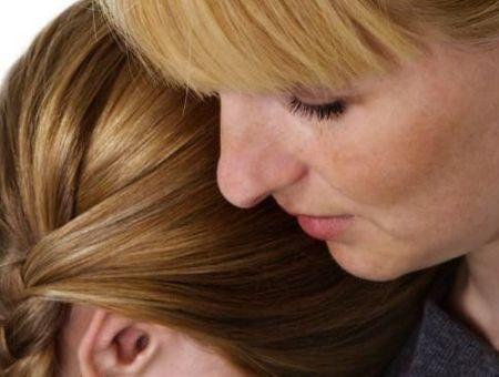 Soutenir les enfants de parents cancéreux