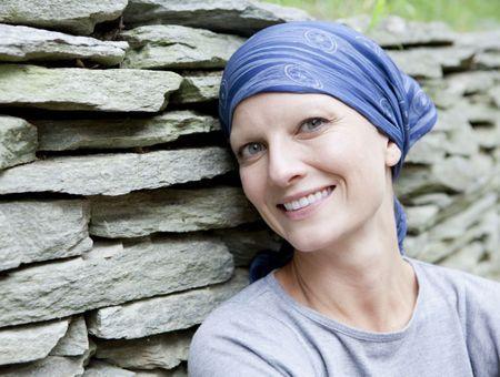 Vivre avec un cancer