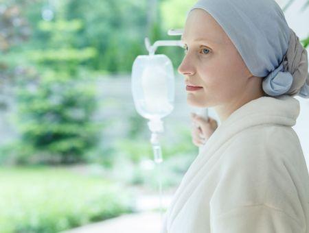 Cancer et médecine douce : des traitements complémentaires à utiliser avec précaution