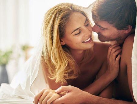 Comment éviter la cystite après un rapport sexuel ?