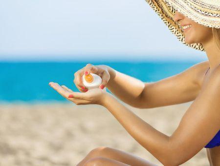Comment choisir son indice de crème solaire ?