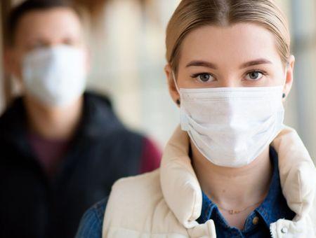 Comment limiter la diffusion du virus ?