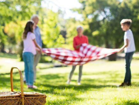 Le top des activités qui respectent la distanciation sociale