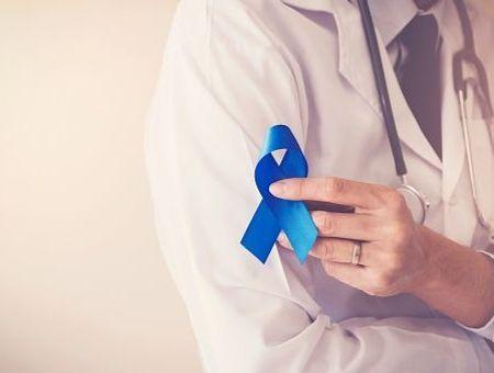 Diabète de type 2 : quelles sont les personnes à risque ?