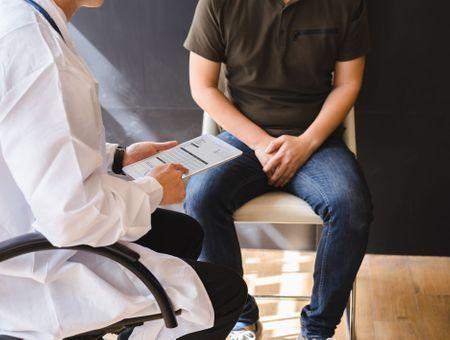 10 conseils pour prendre soin de sa prostate