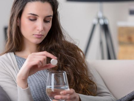 Paracétamol, ibuprofène, aspirine : comment choisir son antidouleur ?