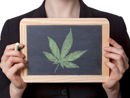Cannabis, entre vice et vertu