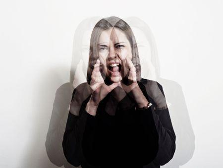 L'anxiété : symptômes, causes et traitements
