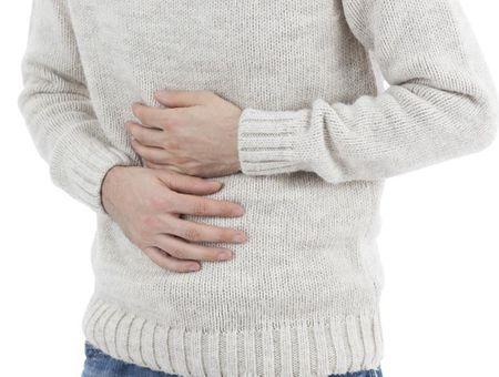 Colopathies fonctionnelles ou syndrome du côlon irritable