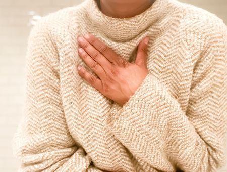 Fibrose pulmonaire : symptômes, causes, traitements
